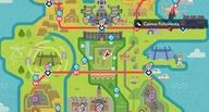Cuenca Polvorienta Mapa.jpg