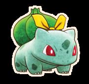 Bulbasaur Pokémon Mundo misterioso equipo de rescate DX.png