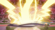 EP1102 Pikachu Gigamax usando Gigatronada (2).png