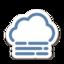 Emblema Niebla.png