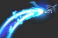 Lucario usando velocidad extrema SSBU.png