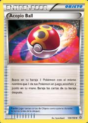 Acopio Ball (Duelos Primigenios TCG).png