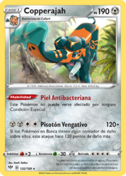 Copperajah (Oscuridad Incandescente TCG).png