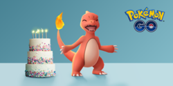 Quinto Aniversario Pokémon GO.png