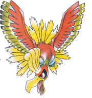 Ho-Oh Oro.png