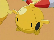 EP539 Chingling mecánico.png