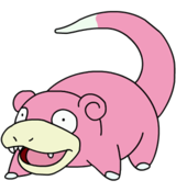Slowpoke (anime SO).png