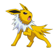 Jolteon (anime NB) 2.png