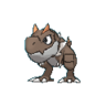 Tyrunt XY.png