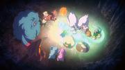 P16 Pokémon cuidando de Mewtwo.png