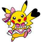 Pikachu superstar (dream world).png