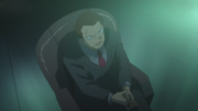 EP910 Giovanni (2).png