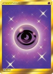 Energía psíquica (Sol y Luna TCG).jpg