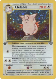 Clefable (Jungla 1 TCG).png