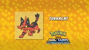 EP1010 Quién es ese Pokémon.png