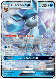 Glaceon-GX (Ultraprisma 39 TCG).png