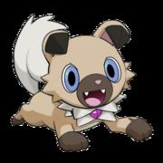 Rockruff (Pokémon Horizon).png
