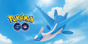 Latios 2019 Pokémon GO.png
