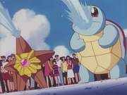 EP108 Squirtle usando pistola agua.png