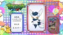 EP896 Pokémon Quiz.png