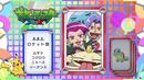 EP846 Pokémon Quiz.png