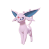 Espeon EpEc.png