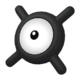 Unown X HOME.png