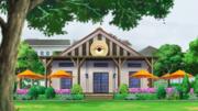 EP1102 Centro Pokémon de Ciudad Puntera.png