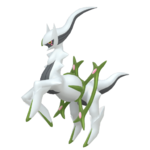 Arceus tipo bicho HOME.png