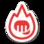 Emblema Pasión.png