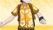Camisa Alola Naranja.png