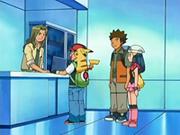 EP484 Ian entregando a Ash su estuche de medallas.png