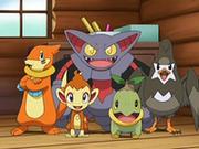 EP563 Pokémon de Ash.png
