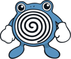Poliwhirl (dream world).png