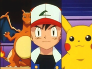 EP110 Charizard, Ash y Pikachu.png