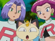 EP333 Equipo Rocket (2).png