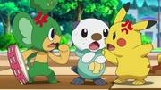 EP715 Pansage discutiendo con Pikachu.jpg