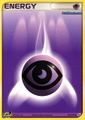 Energía psíquica (EX Ruby & Sapphire TCG).jpg