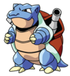 Blastoise (anime SO).png