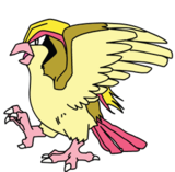 Pidgeot (anime SO).png