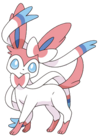 Sylveon (anime NB).png