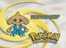EP152 Pokémon.png