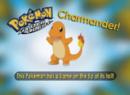 EP221 Pokémon.png
