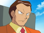 EP409 Giovanni.png