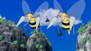 P09 Beedrill.png
