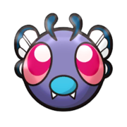 Butterfree PLB.png