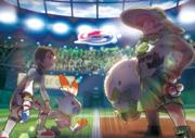 Artwork de los gimnasios Pokémon EpEc.png