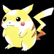 Pikachu en la primera generación.png