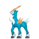 Cobalion HOME.png