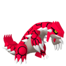 Groudon HOME.png